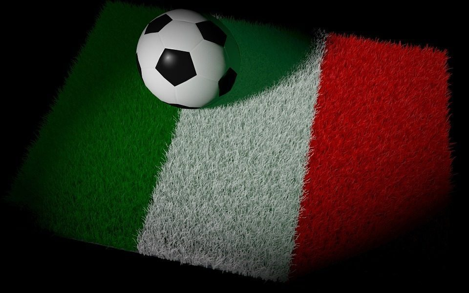 Le semifinali di Coppa Italia 2020 in tv