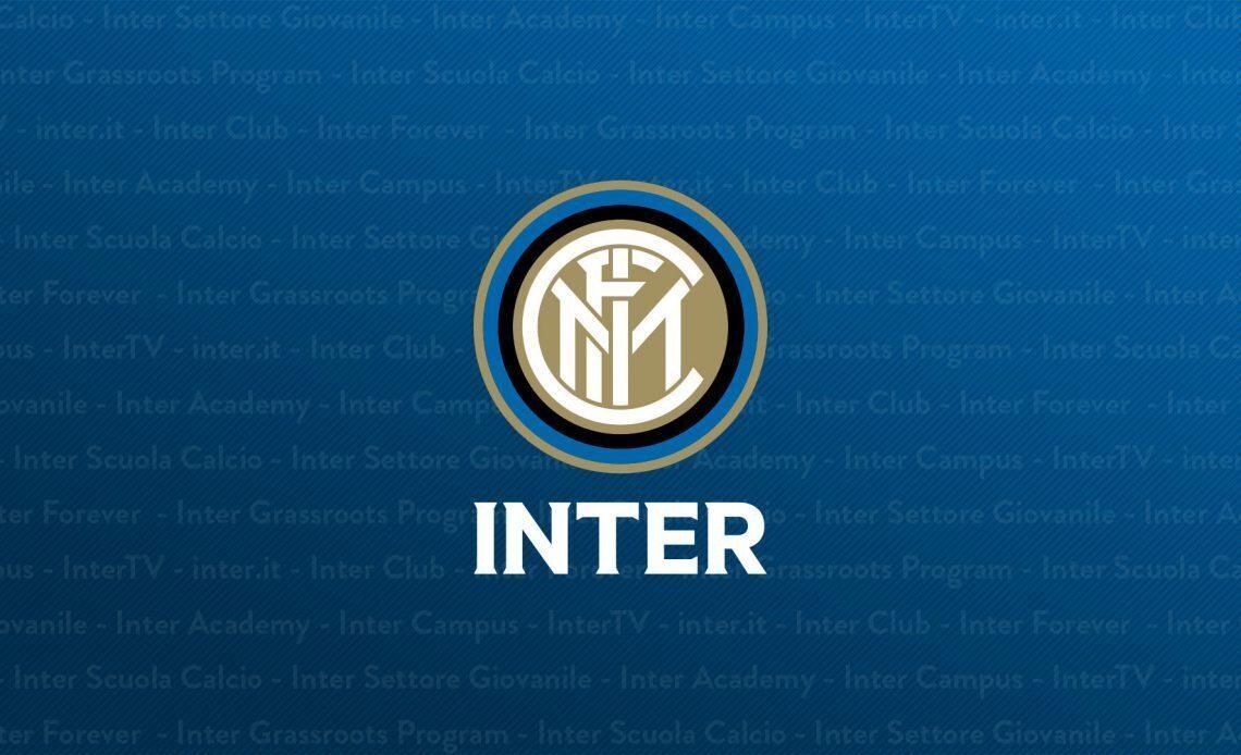 Inter 2020