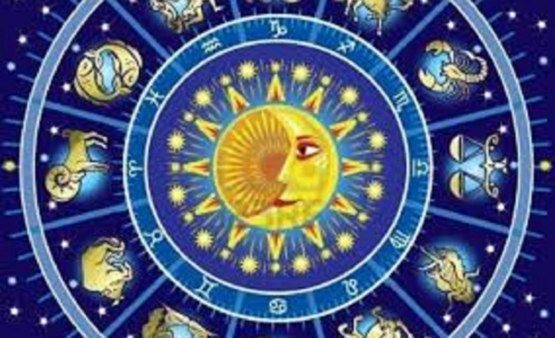 Oroscopo 21 febbraio 2020, gli ultimi 6 segni zodiacali