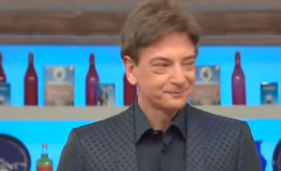 Oroscopo Paolo Fox 31 marzo 2020 - Ariete, Toro, Gemelli, Cancro