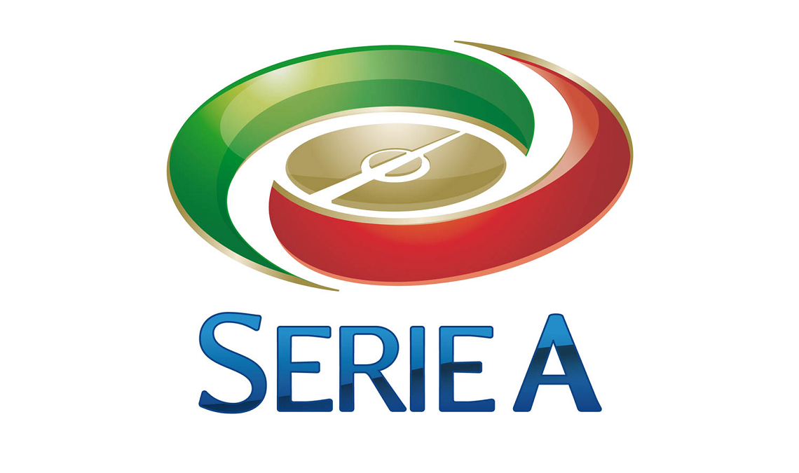 Serie A 2020, Coronavirus