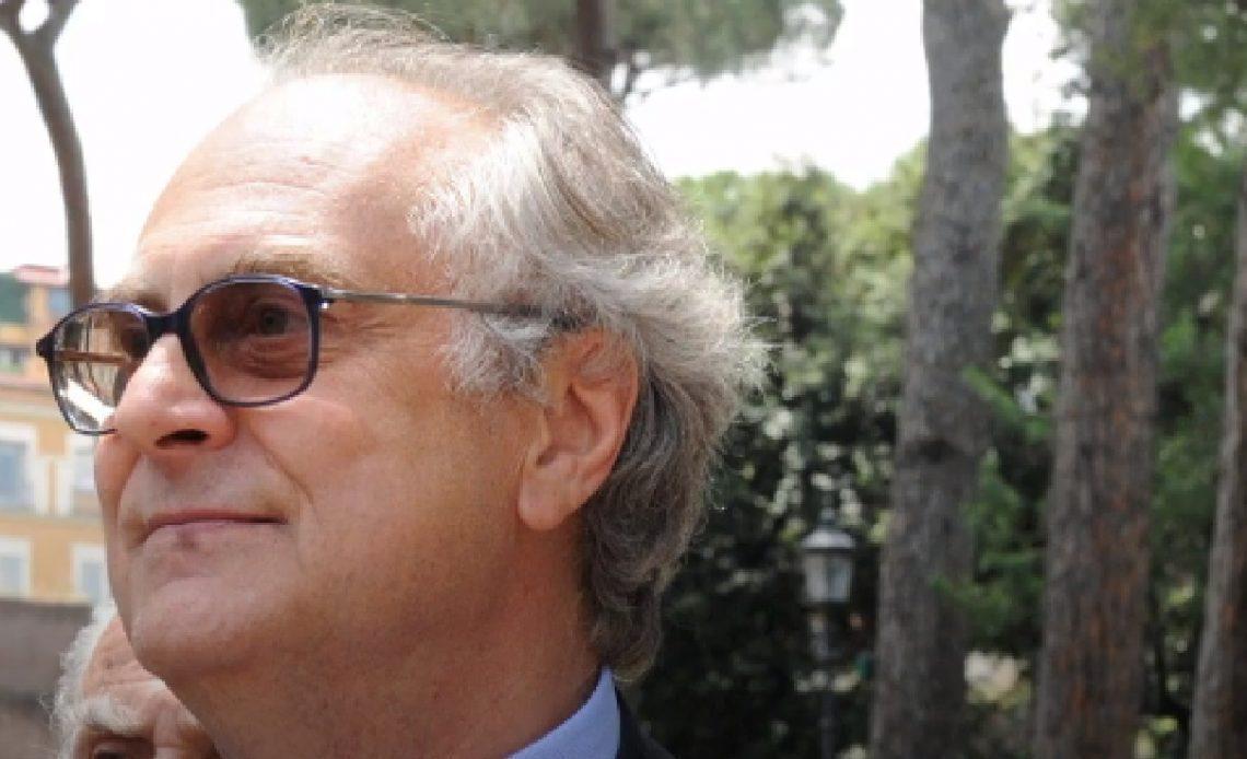 E' morto Claudio Risi