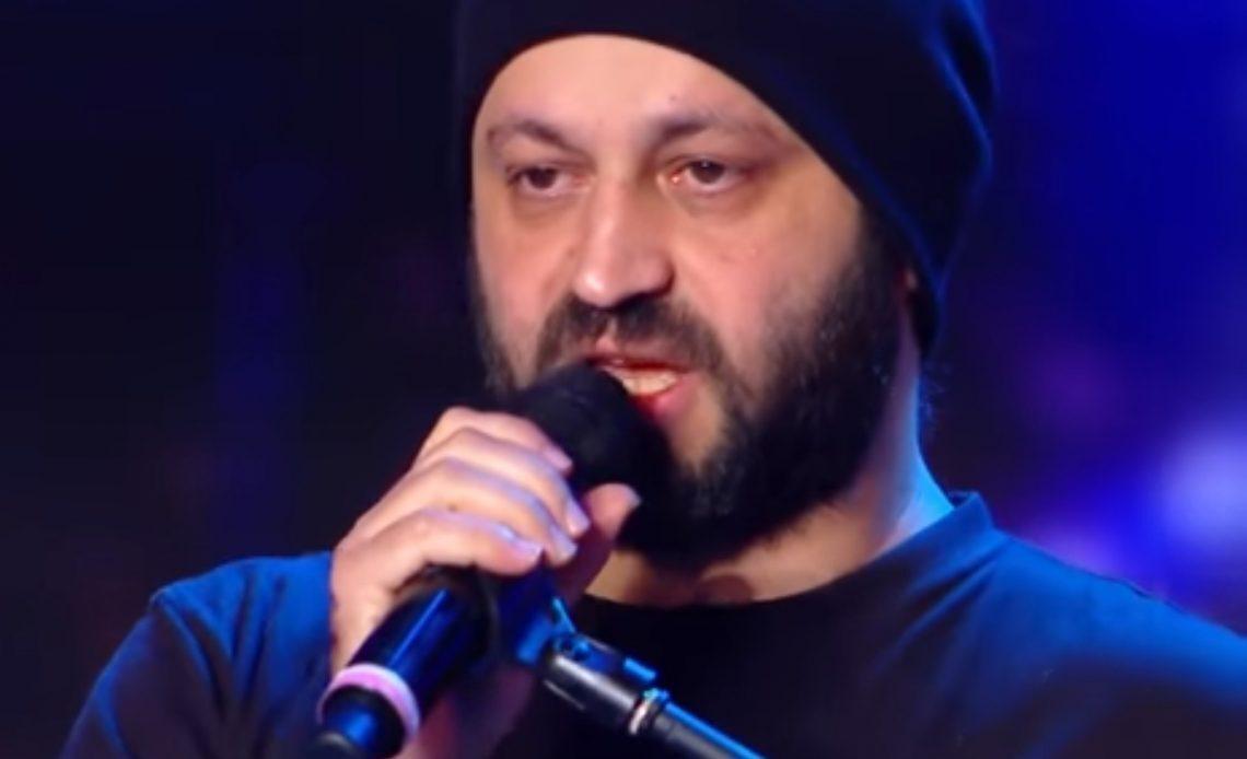 Mirko Bertuccioli stroncato dal Coronavirus, era il cantante dei Camillas