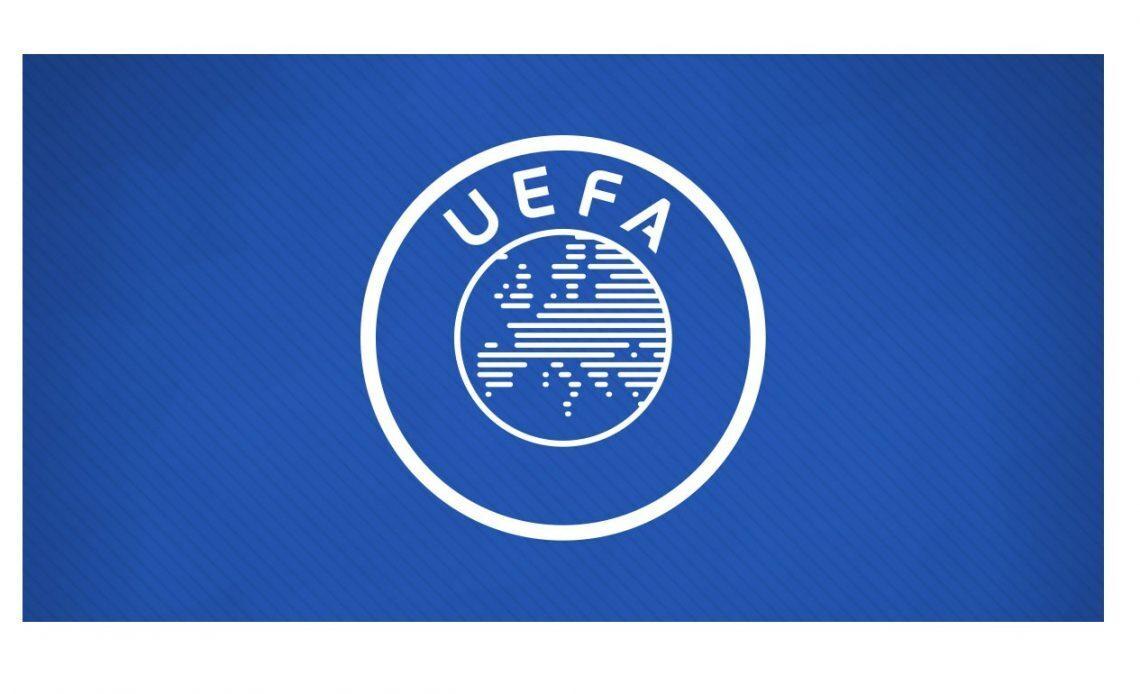 Uefa: Champions ed Europa League prorogate. Le ultime news sulla Serie A 2019-2020