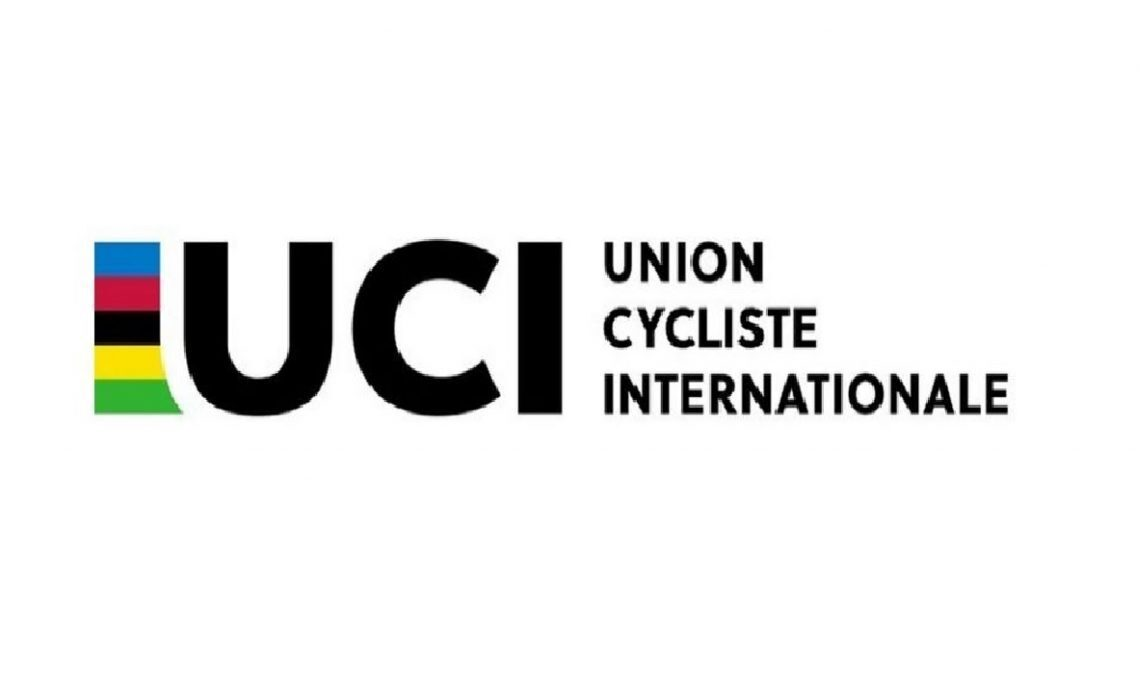 Ciclismo, calendario UCI World Tour 2020