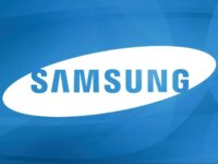 samsung the first look