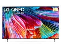 LG MINI LED TV