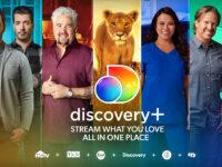 discovery-vodafone-tv
