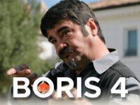 disney+ boris