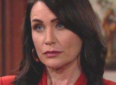 A Beautiful, Quinn sarà furiosa con Brooke