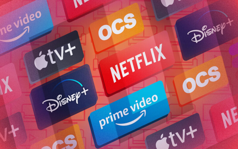 Netflix-Amazon-Prime-Disney-Plus