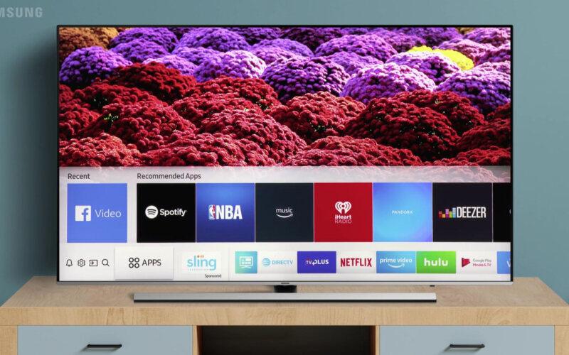 tv 2021 trend
