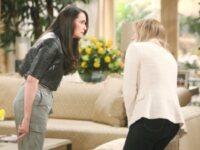 A Beautiful, Brooke e Quinn saranno in guerra