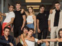 Serie tv Elite