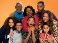 Serie tv La famiglia McKellan
