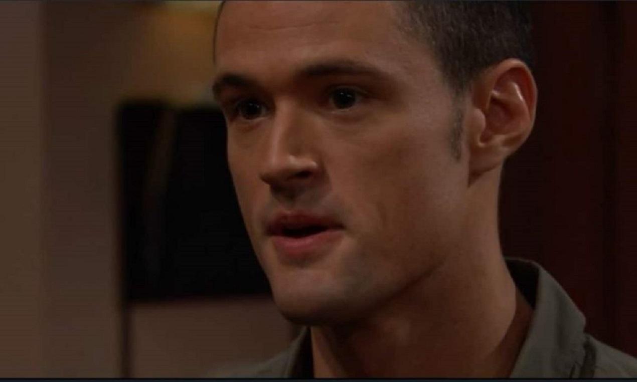 A Beautiful, Thomas farà un terribile gesto nei confronti di Brooke