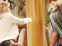 A Beautiful, Brooke prende a schiaffi Shauna