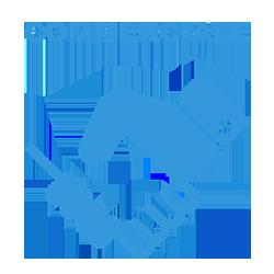 Un Commerciale