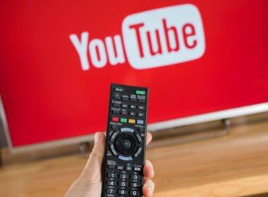 google play film youtube