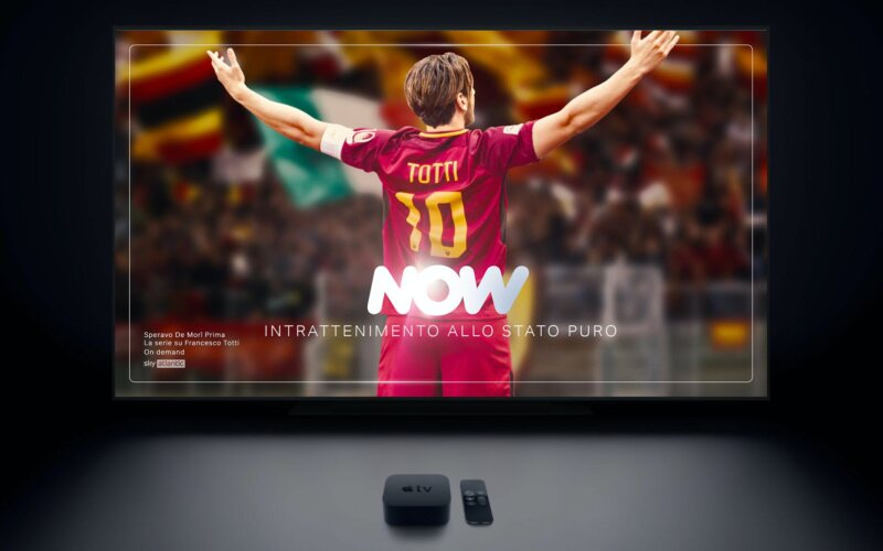 now-apple-tv