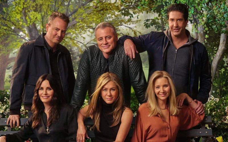 Friends-The-Reunion