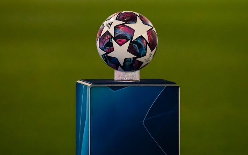 Mediaset Infinity avrà la Champions League