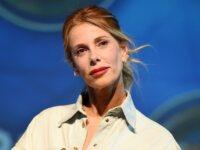 Alessia Marcuzzi denuncia di aver ricevuto minacce di morte