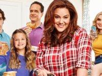 American Housewife è stata cancellata dalla ABC