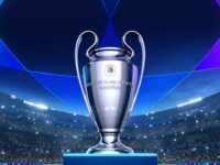 champions-league-amazon-prime-video