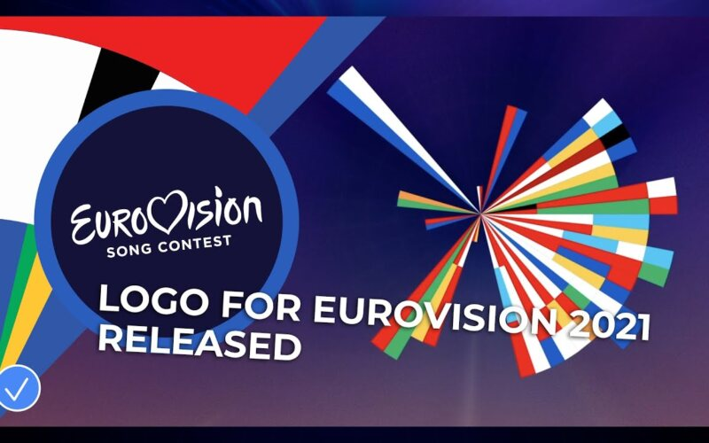 eurovision-song-contest-2021