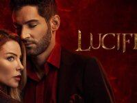 5 curiosità su Lucifer, la famosa serie Netflix