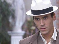 A Una vita, Santiago farà una proposta a Marcia e lei l'accetterà.