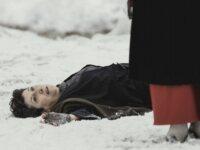 A Una vita, Ursula muore