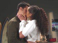 A Beautiful, Thomas chiederà a Zoe di sposarlo
